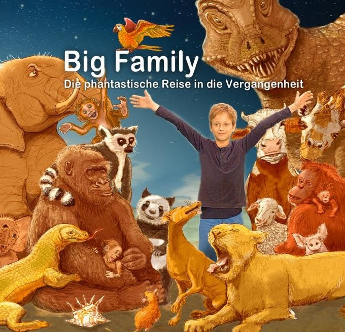 big_family_dvdcover
